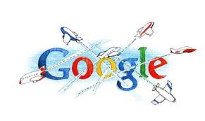 flight de google 2