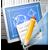Posicionamiento web , Altas  y SEO en buscadores